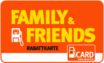 iq_card_tankkarte_familyfriends_regular