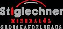 Julius Stiglechner GmbH