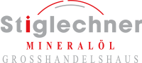logo_stiglechner_gross