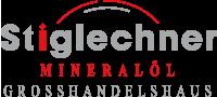logo_stiglechner_gross