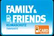 iqcard_familyfriends_klimaschutz_small