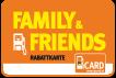 iqcard_familyfriends_regular_small